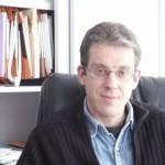 2002 – 2012 – Bilan de la délinquance par Laurent Mucchielli
