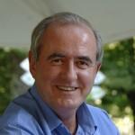 Sénatoriales : Maurice Leroy battu – renaniement ministériel … ou pas?
