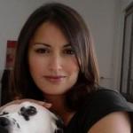 Une gendarme poussée au suicide – Par Maud Noyon –