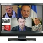 Sur Canal+, deux reportages à ne pas manquer