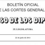 Depuis le 1er octobre 2011, les militaires  espagnols ont le droit de s'associer.