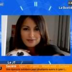 Lyon : La famille du gendarme Myriam Sahkri dépose plainte