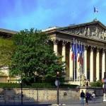 Audition du Directeur de la Gendarmerie à l' Assemblée Nationale – Morceaux choisis …