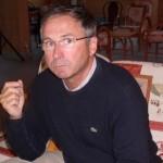 Les entretiens de La Grogne : Jean-Michel MECHAIN, colonel de gendarmerie en retraite