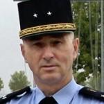 Conditions nécessaires pour protéger la Gendarmerie (par le Général Cavallier)