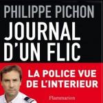 Le commandant Philippe Pichon ne pourra pas réintégrer la police