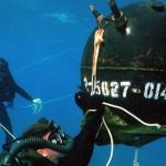 Chez les marins : Certaines primes à la mer supprimées