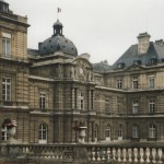 Budget de la Gendarmerie : A refaire dit le Sénat …
