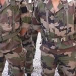 Depuis octobre, les armées ne peuvent plus payer les réservistes