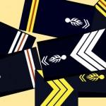 Sous-officiers de gendarmerie : Tableaux d'avancement 2013 (MàJ le 1/2/2013)