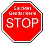 Réduire le taux excessif de suicides des Gendarmes : cinq propositions