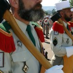 Légion Etrangère : Injustices, traitement indignes et dégradants, ça continue