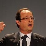 François Hollande juge inacceptables les retards de paiement des soldes