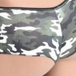 Louvois : Incidents de paiement sur soldes et … sur la prime de sous-vêtements féminins !