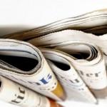 Harcélement sexuel d'une militaire à Metz : Revue de presse
