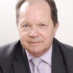 Philippe Bilger : «Une peine plancher les aurait sauvées»
