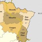 Gendarmerie : Des nouvelles du front de l'Est