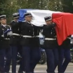 Adieu Major Brière