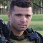 Au Mali, un sous-officier du 2e REP tué dans un accrochage sérieux