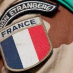 Mali : Un militaire du 2° REP de Calvi mort au combat