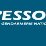 L'Essor organise un débat à l'Assemblée nationale sur le droit d'association des militaires