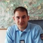 Gendarmerie : Le parler vrai du commandant de la compagnie de gendarmerie de Laon (Aisne)