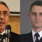 Les directeurs de la police et de la gendarmerie sont satisfaits des crédits débloqués