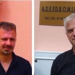 Mort de Louvois : Réaction d'associations de militaires