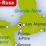 Indifférence coupable pour la violence en Guadeloupe