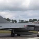 Controverse autour du suicide de 2 militaires de la BA 118