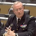 Pendant qu'on vire le général Renault, on fond et confond les unités de recherches de la police et de la gendarmerie