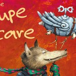 La 41° coupe Icare se tiendra du 18 au 21 septembre 2014