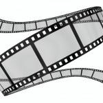 Casting cinéma : Recherche d'hommes ayant une expérience dans le domaine de la défense