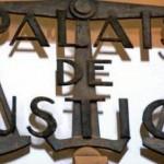 Il menace les gendarmes : six mois de prison ferme