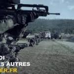 Armée française : les candidatures explosent
