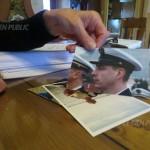 Suicide d'un militaire bourguignon : demande de la levée du secret défense