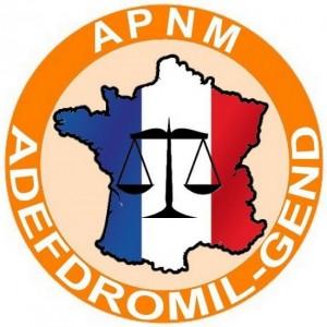 Logo adefdromil-gend finalise