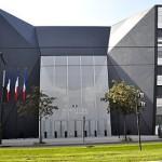 «Pentagone français» : les trois armées françaises ont une nouvelle maison