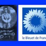 11 NOVEMBRE : COMMÉMORATION DE TOUS LES MORTS POUR LA FRANCE