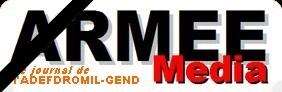 Armée Média