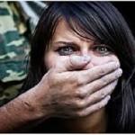 Le délit de harcèlement moral ne nécessite pas une réitération de plusieurs faits de harcèlement de nature différente