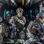 Forces spéciales : une autre façon de faire la guerre