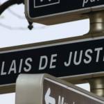 Un ex médecin chef des armées condamné à Lille pour agressions sexuelles aggravées