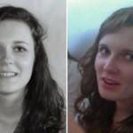 Affaire Céline : nouvel appel à témoins, 4 ans après les faits