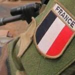 A l'occasion de l'agression de deux militaires du 92ème RI de Clermont-Ferrand, Profession-Gendarme a lu pour vous la lettre ouverte d'un Gendarme sur Facebook.