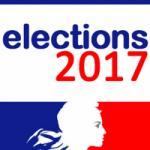 ÉLECTIONS PRÉSIDENTIELLES 2017 : Un candidat aurait déclaré  » un militaire, c'est comme un ministre: ça ferme sa gueule ou ça s'en va « .
