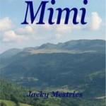 Mimi (par Jacky Mestries)