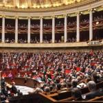 Indemnités des militaires et CRS : les députés votent des exonérations fiscales