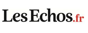 les-echos-fr