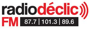 radio-declic